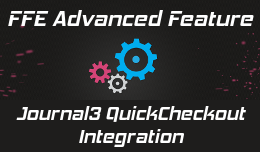 Field-Format-Enforcer at login-by-telephone at Journal 3 quick-checkout-integration