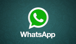 Whatsapp Chat Widget